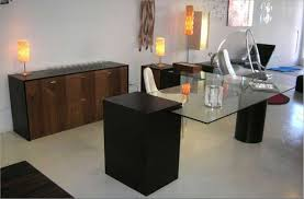 home design office desk great small with modern 81 awesome