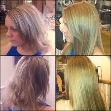 jayne hair extensions 22 best jayne elliott hair co images on hair