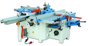 Woodworking Machinery Suppliers by China Combiner Machine China Combiner Machine Manufacturers And