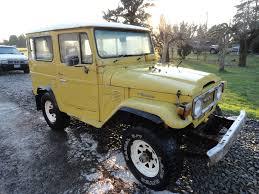 lexus lx470 diesel for sale for sale 1979 bj40 portland or area ih8mud forum
