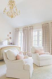 Bedroom Light Dusky Pink Bedroom Tags Light Pink And Gold Bedroom Light Pink