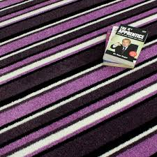 Funky Laminate Flooring Funky Stripes Purple Flooring Superstore Carpet Idolza