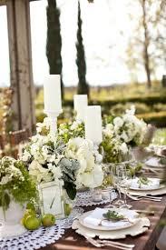Flowers Irvine California - inviting occasion flowers irvine ca weddingwire