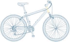 mountain bike repair manual free download repair help articles park tool