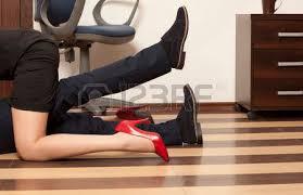 adultere au bureau ère section basse d un d affaires obtenir intime à l