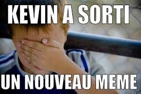 Confession Kid Meme - confession kid memes quickmeme