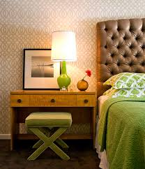 Lamp For Nightstand Lighting It Right How To Choose The Perfect Table Lamp