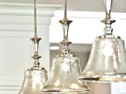 glass globes for pendant lights large glass globe pendant light clear mini pendant lights with