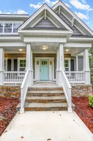 hampstead nc new homes for sale
