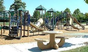 places to take playgrounds bay area back pages