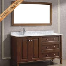 Bathroom Vanity With Vessel Sink by Bathroom Cabinets Great Bathroom Cabinets Lowes Lowes Bathroom