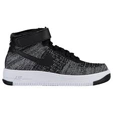 Nike Air Force One Comfort Nike Air Force 1 Champs Sports