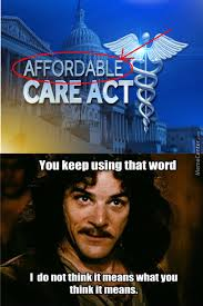 Inigo Montoya Meme - inigo montoya memes best collection of funny inigo montoya pictures