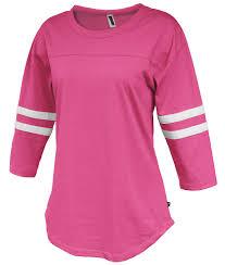 Custom Flag Football Jerseys Custom Womens Fan Jerseys U0026 Sports Jerseys