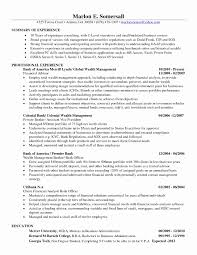 financial resume exles 11 new financial analyst resume sle resume sle template