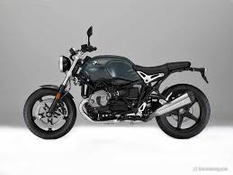 bmw 9t bmw motorrad usa 2017 pricing for r ninet racer r1200gs