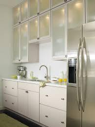 martha stewart kitchen designs kitchen design ideas