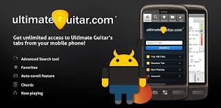 ultimate guitar tabs apk ultimate guitar tabs chords v3 5 5 apk free