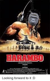 film rambo adalah 25 best memes about sylvester stallone sylvester stallone memes