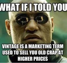 Top Ten Funny Memes - top 10 funny marketing memes memes