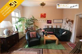 Wohnzimmer Wiesbaden Veranstaltungen Wohnung Zum Kauf In Laage Zentrale Eigentumswohnung In Rostock