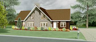 mount airy chalet modular home floor plan apex homes
