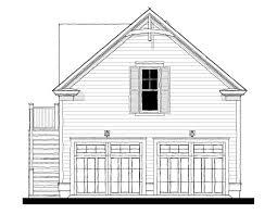 11379garage house plan 11379garage design from allison ramsey 11379garage house plan 11379garage design from allison ramsey architects