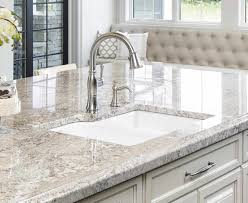kitchen faucets san diego calm countertops color white double kitchen sinks and countertops