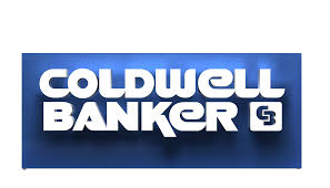 contact us today u0026 find your home today coldwell banker