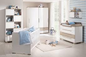 jugendzimmer g nstig kaufen beste babyzimmer komplett leipzig mit jugendzimmer komplett