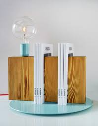 Stand Of Table Lamp Stand By Me Mint Wooden Table Lamp U2013 Crowdyhouse