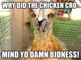 Chicken Memes - 18 finger lickin good chicken memes sayingimages com