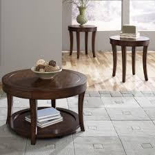 coffee table amazon com studio designs home camber round coffee