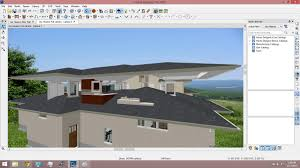 roof is auto build with an angled soffit q u0026a hometalk forum