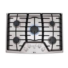 Sealed Burner Gas Cooktop 306 Best Cooktop Images On Pinterest Kitchen Ideas Picture