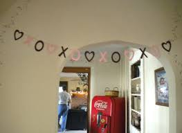 quick diy engagement party decor my girlish whims
