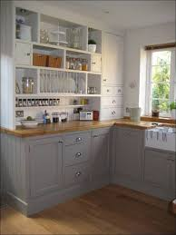Price For Kitchen Cabinets by Kitchen Cool Narrow Cabinet For Kitchen Design Kitchens