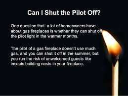 gas fireplace pilot light lighting a gas fireplace lighting pilot light gas fireplace with