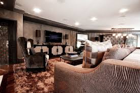 Home Theatre Design Los Angeles Los Angeles Home Automation Installers In Los Angeles U0026 Home