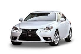 lexus is 200t australia 2016 lexus is200t luxury 2 0l 4cyl petrol turbocharged automatic