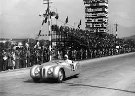 the history of bmw cars bmw history the bmw 328 turns 75