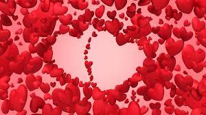 feb 14 valentines day wallpapers feb 14 valentine day wallpaper 6986960