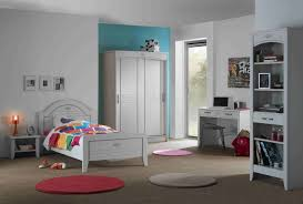 ma chambre a coucher des meubles blancs pour ma chambre coucher meubles minet avec chambre enfant moderne louisiane volga blanc et keyword 18 5770x3895px jpg