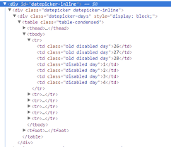 parsley pattern js parsley js parsley validation for bootstrap datepicker stack