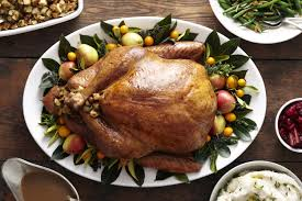 thanksgiving turkey prices it u0027s thanksgiving u2014stop complaining about turkey gq