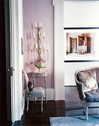 French Quarter Home Design Interior Decorating Project French Quarter New Orleans La Hal