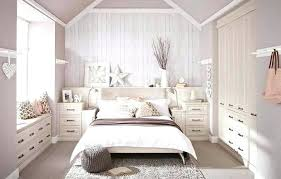 deco de chambre adulte moderne d coration chambre adulte romantique decoration newsindo co