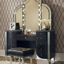 light up makeup table light up vanity mirror millions of furniture inspiration lance