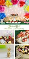 44 best gruff party ideas images on pinterest tinkerbell party