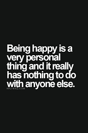Happy In Your Home Best 25 Happy Thoughts Ideas On Pinterest Think Happy Thoughts